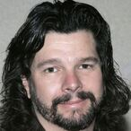 Ronald D. Moore Net Worth
