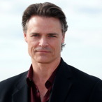 Dylan Neal Net Worth