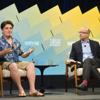 Infamous Ex-Oculus Chief Palmer Luckey's Virtual Border Wall Company Valued At More Than $1 Billion