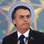 Jair Bolsonaro Net Worth