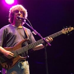 Mike Gordon Net Worth
