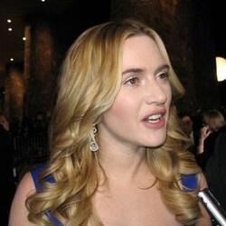 Kate Winslet's House:  Live Like an Oscar Winner for $30,000 Per Month