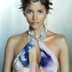 Halle Berry's House: Selling Everything in an Attempt to Find Safety