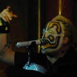 Joseph Bruce aka Violent J Net Worth