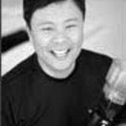 Gary Fong Net Worth