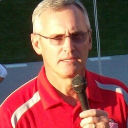 Jim Tressel Net Worth