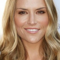Brooke Mueller's House:  Selling Out and Checking In...