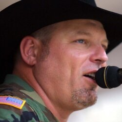 John Michael Montgomery Net Worth