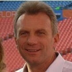 Joe Montana's Home: $50 Million Price Tag Drops as the 49ers Rise