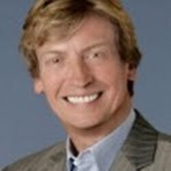 Nigel Lythgoe's House: Does the Competition Producer Have the Talent to Sell a $3.95 Million Mansion?
