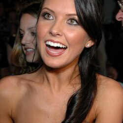 Audrina Patridge Net Worth
