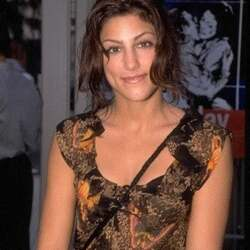 Jennifer Esposito Net Worth