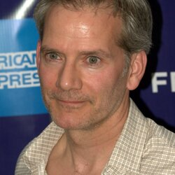 Campbell Scott Net Worth