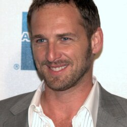 Josh Lucas Net Worth