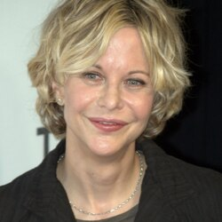 Meg Ryan's House: Moving Up?  Or Moving Out?