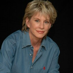 Patricia Cornwell Net Worth