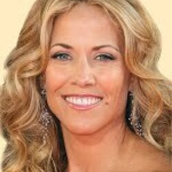 Sheryl Crow's House:  Trading It In for a Calmer Model