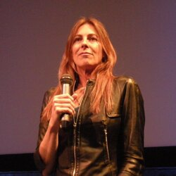 Kathryn Bigelow Net Worth