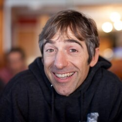 Mark Pincus Net Worth