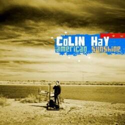 Colin Hay Net Worth