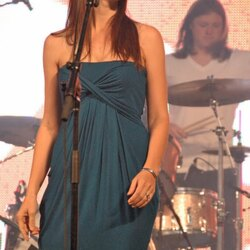 Jessica Pare Net Worth