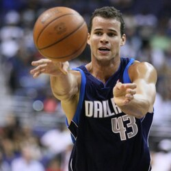 Kris Humphries' House:  When Life Gives You Lemons... Rent a New House