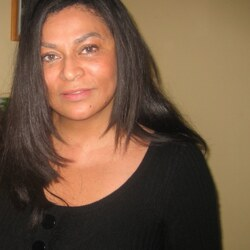 Tina Knowles Net Worth