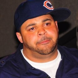 Joell Ortiz Net Worth