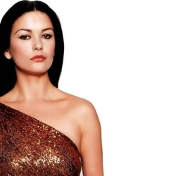 Catherine Zeta-Jones' House:  When Separating Means Separating Your Houses, Too