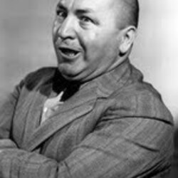 Curly Howard Net Worth