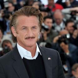 Sean Penn Net Worth
