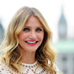 Cameron Diaz Net Worth