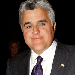 Jay Leno Takes MASSIVE Pay Cut to Save Tonight Show Jobs
