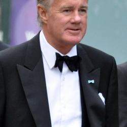 Stefan Persson Net Worth