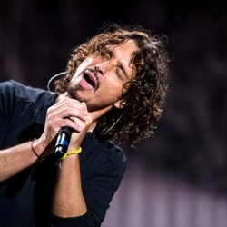 Chris Cornell Net Worth