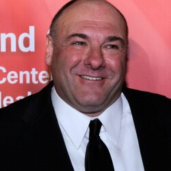 James Gandolfini Net Worth