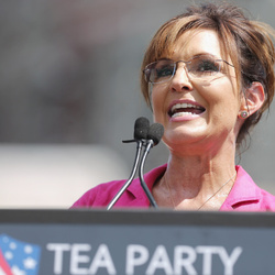 Sarah Palin Net Worth