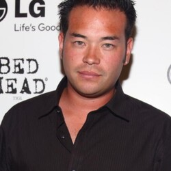 Jon Gosselin Net Worth