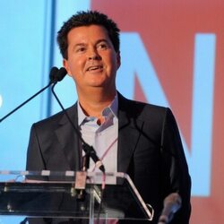 Simon Fuller Net Worth
