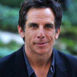 Ben Stiller Net Worth