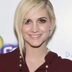 Ashlee Simpson Net Worth