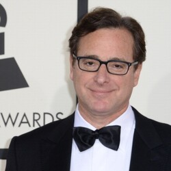 Bob Saget Net Worth