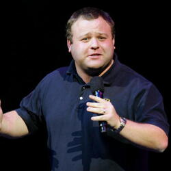 Frank Caliendo Net Worth