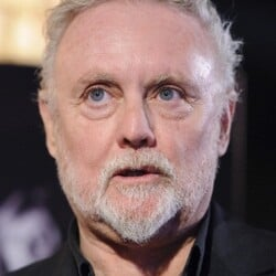 Roger Taylor Net Worth