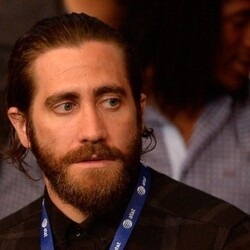 Jake Gyllenhaal Net Worth