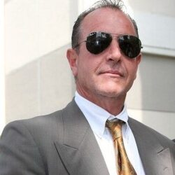 Michael Lohan Net Worth