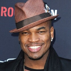 Ne-Yo Net Worth