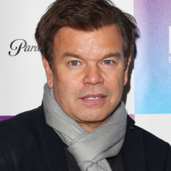 Paul Oakenfold Net Worth