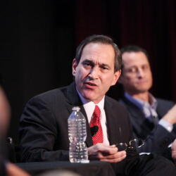 Rick Santelli Net Worth
