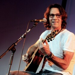 Rick Springfield Net Worth